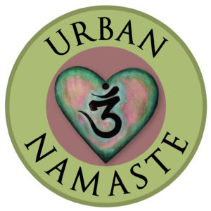 UrbanNamaste-logo-01 new final