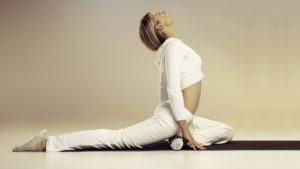 yoga-meditation-tips